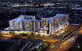 Giá nhà ở Úc tăng $2.500-$3.000 AUD/tuần