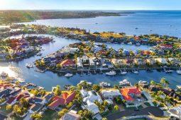 Bất động sản Úc – xu thế mới của thị trường bất động sản
